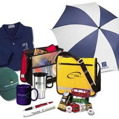 Lafayette, Promotional Merchandise, Advertising Business Giveaways